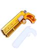 Pistola Aprimorada [1]
