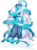 Robe da Graça Divina [1]
