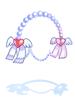 Tiara dos Corações-Alados [1]