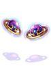 Orbes Arcanos