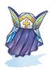 Véu da Arcebispa [1]