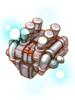 Autopeça - Motor [1]