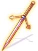 Espada Aprimorada de Duas Mãos [1]