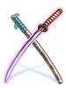 Espada Onimaru [1]