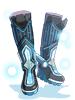 Sapatos Inteligentes [1]