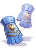 Luvas Imperiais [1]