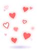 Aura do Amor